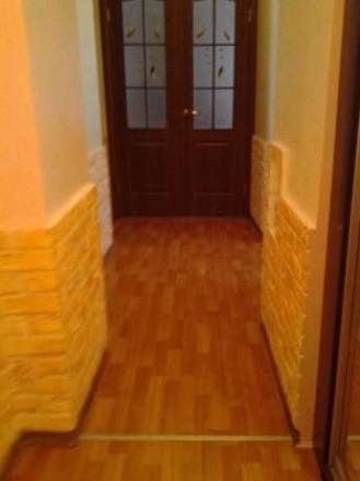 Предлагается к продаже 2-х комнатная квартира на Черемушках. Дом находиться напр. Черемушки, Одеса, Одеська область. фото 10