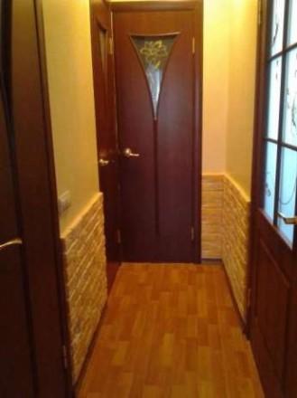 Предлагается к продаже 2-х комнатная квартира на Черемушках. Дом находиться напр. Черемушки, Одеса, Одеська область. фото 11