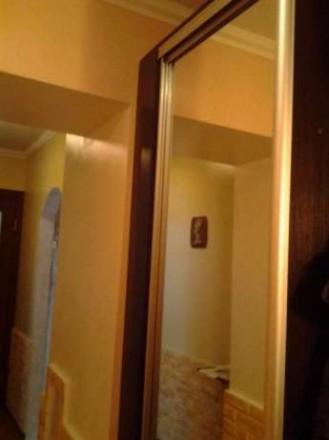 Предлагается к продаже 2-х комнатная квартира на Черемушках. Дом находиться напр. Черемушки, Одеса, Одеська область. фото 9