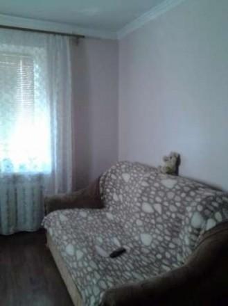 Предлагается к продаже 2-х комнатная квартира на Черемушках. Дом находиться напр. Черемушки, Одеса, Одеська область. фото 4