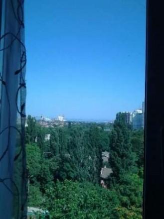 Предлагается к продаже 2-х комнатная квартира на Черемушках. Дом находиться напр. Черемушки, Одеса, Одеська область. фото 2
