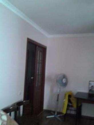 Предлагается к продаже 2-х комнатная квартира на Черемушках. Дом находиться напр. Черемушки, Одеса, Одеська область. фото 5