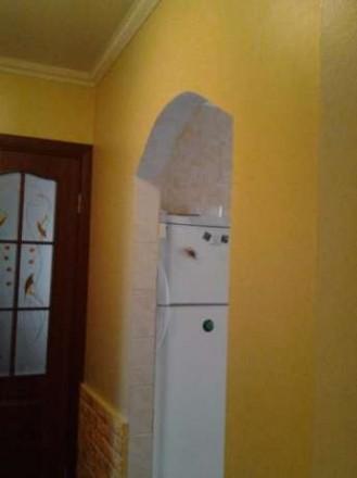 Предлагается к продаже 2-х комнатная квартира на Черемушках. Дом находиться напр. Черемушки, Одеса, Одеська область. фото 7