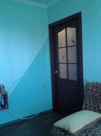 Предлагается к продаже 2-х комнатная квартира на Черемушках. Дом находиться напр. Черемушки, Одеса, Одеська область. фото 13