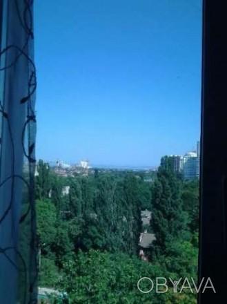 Предлагается к продаже 2-х комнатная квартира на Черемушках. Дом находиться напр. Черемушки, Одеса, Одеська область. фото 1