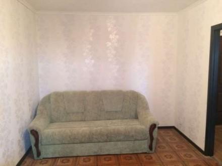 Предлагается к продаже однокомнатная квартира в хорошем районе. Квартира после р. Таірова, Одеса, Одеська область. фото 4