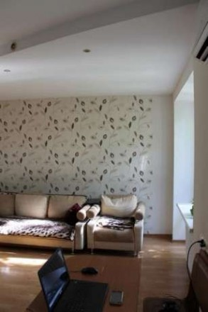 Продается 1-комнатная квартира студия по ул. Сегедской. В квартире остается все . Середній Фонтан, Одеса, Одеська область. фото 6