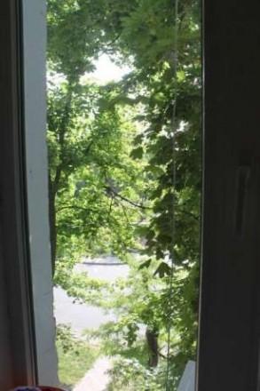 Продается 1-комнатная квартира студия по ул. Сегедской. В квартире остается все . Середній Фонтан, Одеса, Одеська область. фото 5