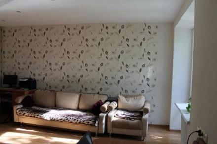 Продается 1-комнатная квартира студия по ул. Сегедской. В квартире остается все . Середній Фонтан, Одеса, Одеська область. фото 7