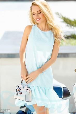 Платье от Gepur. Одесса. фото 1
