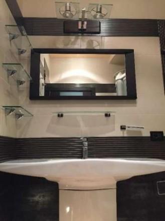 Предлагается к продаже красивая 2-х комнатная квартира с профессиональным дизайн. Приморский, Одесса, Одесская область. фото 12