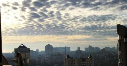 Предлагается к продаже красивая 2-х комнатная квартира с профессиональным дизайн. Приморский, Одесса, Одесская область. фото 2