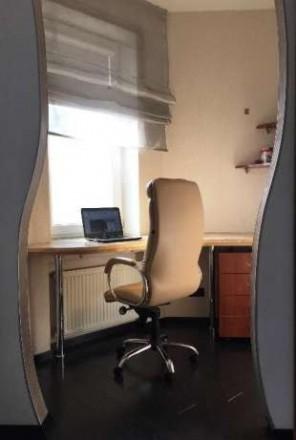 Предлагается к продаже красивая 2-х комнатная квартира с профессиональным дизайн. Приморский, Одесса, Одесская область. фото 9