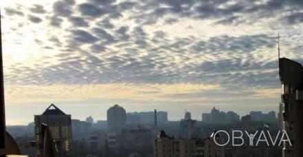 Предлагается к продаже красивая 2-х комнатная квартира с профессиональным дизайн. Приморский, Одесса, Одесская область. фото 1