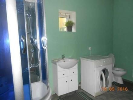 Будинок зі всіма зручностями,можна арендувати весь будинок або кімнати. Хуст, Закарпатська область. фото 6
