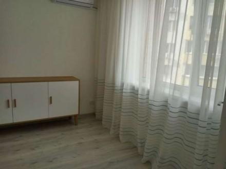 Предлагается к продаже 2-х комнатная квартира на 4 станции Фонтана, возле Юридич. Средний Фонтан, Одесса, Одесская область. фото 6
