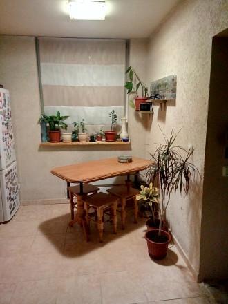 Продам квартиру-студію в будинку напівособ\типу. Розташована 7 хвилин від пл. Ко. Ужгород, Закарпатская область. фото 3