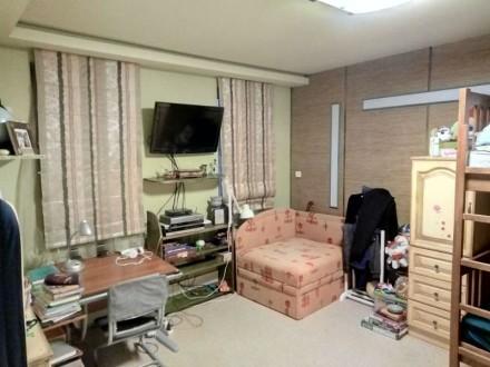 Продам квартиру-студію в будинку напівособ\типу. Розташована 7 хвилин від пл. Ко. Ужгород, Закарпатська область. фото 2