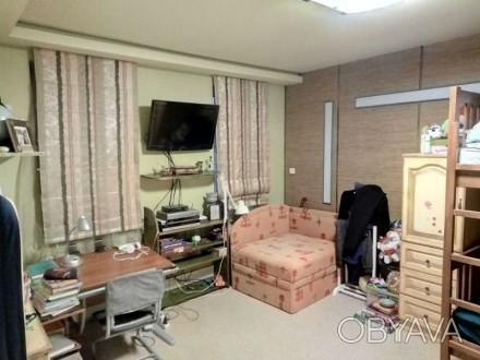 Продам квартиру-студію в будинку напівособ\типу. Розташована 7 хвилин від пл. Ко. Ужгород, Закарпатська область. фото 1