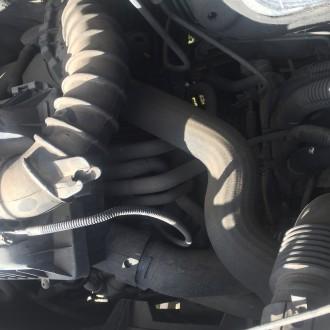 Двигатель двигун мотор на Renault Master 2.5 2007- В отличном состоянии. Без п. Тернополь, Тернопольская область. фото 4