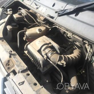 Двигатель двигун мотор на Renault Master 2.5 2007- В отличном состоянии. Без п. Тернополь, Тернопольская область. фото 1