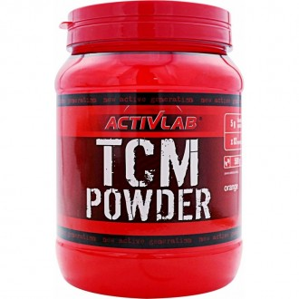 Activlab TCM Powder (500 гр). Ивано-Франковск. фото 1