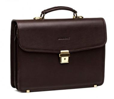 Сумки рюкзаки запорожье dunlop чемоданы официальный сайт