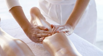 Предлагае услуги массажа следующих видов : Антицеллюлитный ( ручной с кремом, ва. Винница, Винницкая область. фото 4