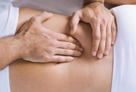 Предлагае услуги массажа следующих видов : Антицеллюлитный ( ручной с кремом, ва. Винница, Винницкая область. фото 6