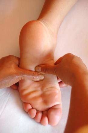 Предлагае услуги массажа следующих видов : Антицеллюлитный ( ручной с кремом, ва. Винница, Винницкая область. фото 3