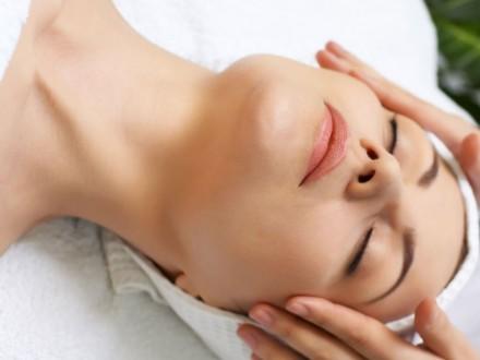 Предлагае услуги массажа следующих видов : Антицеллюлитный ( ручной с кремом, ва. Винница, Винницкая область. фото 2