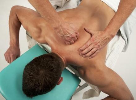 Предлагае услуги массажа следующих видов : Антицеллюлитный ( ручной с кремом, ва. Винница, Винницкая область. фото 7