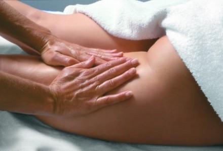 Предлагае услуги массажа следующих видов : Антицеллюлитный ( ручной с кремом, ва. Винница, Винницкая область. фото 5