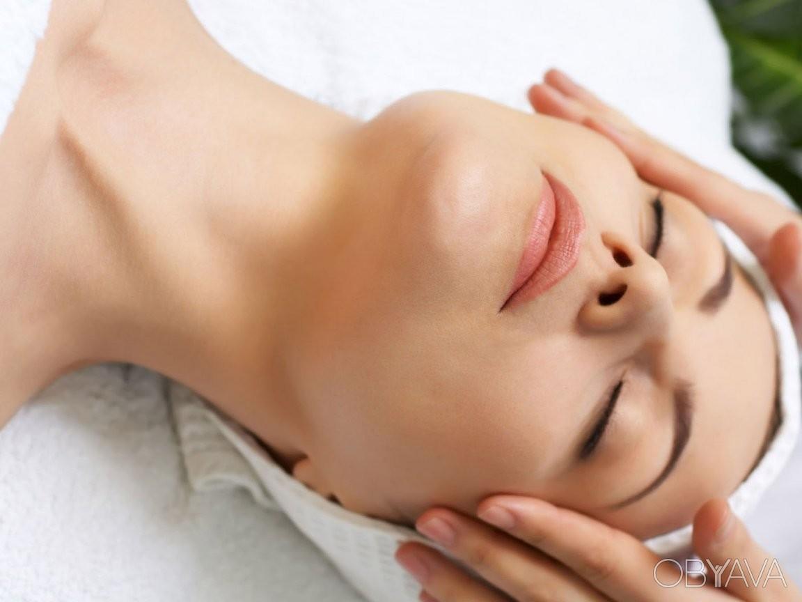 couple-fuck-aveda-facial-massage