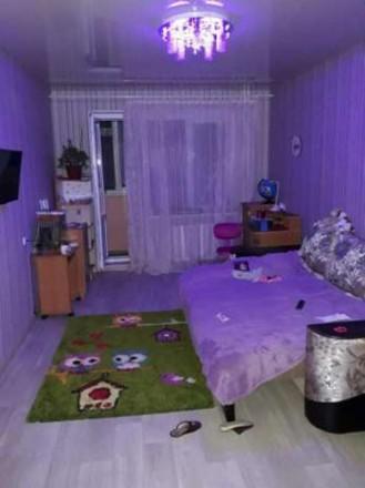 В продаже 3-ком. квартира в новом доме по ул. Сахарова. Двухсторонняя планировка. Суворовське, Одеса, Одеська область. фото 3