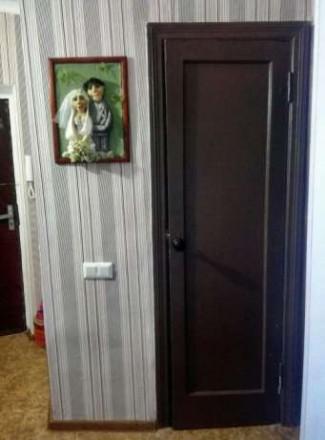 """Продаётся 1-ком. квартира """"Московка"""" по проспекту Добровольского. МПО, Квартира . Суворовське, Одеса, Одеська область. фото 10"""