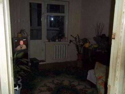 Продаётся трехкомнатная квартира на Днепропетровской дороге. Рядом с домом наход. Суворовське, Одеса, Одеська область. фото 8