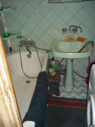 Продаётся трехкомнатная квартира на Днепропетровской дороге. Рядом с домом наход. Суворовське, Одеса, Одеська область. фото 4
