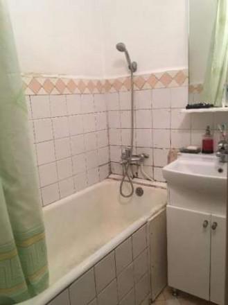 Продается 2-х комнатная квартира, площадью 48.3 кв.м. Район Черемушки по ул.Гене. Черемушки, Одеса, Одеська область. фото 6