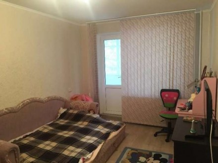 Продается 2-х комнатная квартира, площадью 48.3 кв.м. Район Черемушки по ул.Гене. Черемушки, Одеса, Одеська область. фото 4