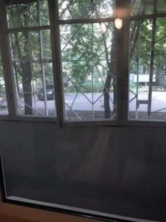 Продается 2-х комнатная квартира, площадью 48.3 кв.м. Район Черемушки по ул.Гене. Черемушки, Одеса, Одеська область. фото 8
