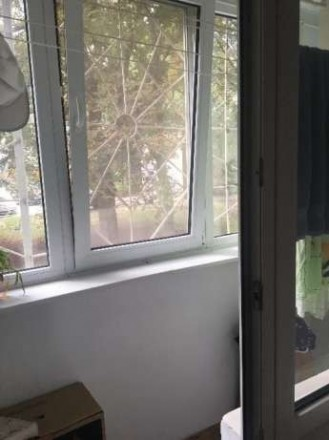 Продается 2-х комнатная квартира, площадью 48.3 кв.м. Район Черемушки по ул.Гене. Черемушки, Одеса, Одеська область. фото 7