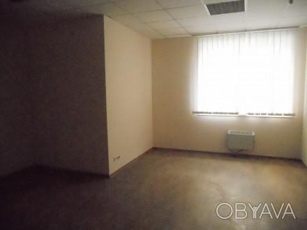 Офис в центре,жилой фонд,свой вход. З кабинета и санузел.. Центр, Дніпро, Дніпропетровська область. фото 1
