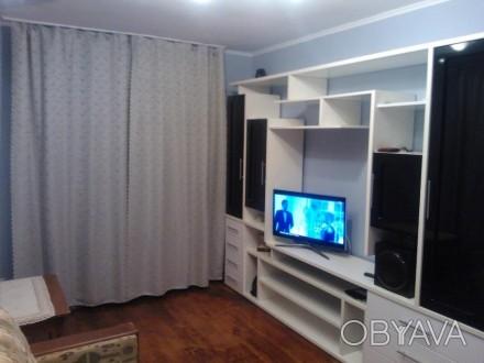 Сдается частный дом, 2 комнаты, все удобства, санузел, душевая кабина,полностью . Свалява, Закарпатська область. фото 1