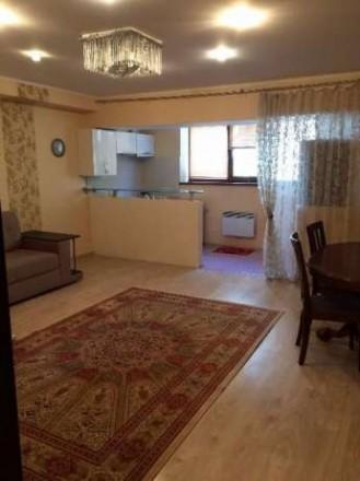 Продается 2-х комнатная квартира на Говорова. Хороший выбор - отличное месторасп. Приморський, Одеса, Одеська область. фото 7