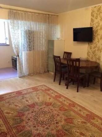 Продается 2-х комнатная квартира на Говорова. Хороший выбор - отличное месторасп. Приморський, Одеса, Одеська область. фото 12