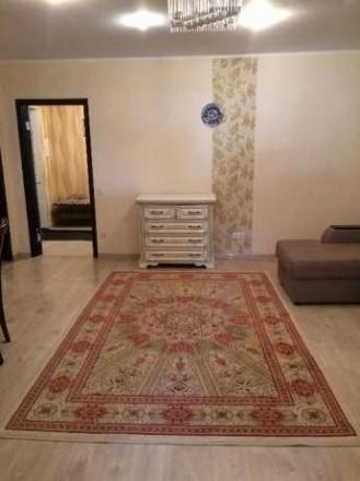 Продается 2-х комнатная квартира на Говорова. Хороший выбор - отличное месторасп. Приморський, Одеса, Одеська область. фото 2