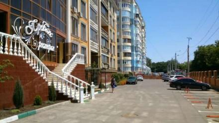 Продается 2-х комнатная квартира на Говорова. Хороший выбор - отличное месторасп. Приморський, Одеса, Одеська область. фото 3