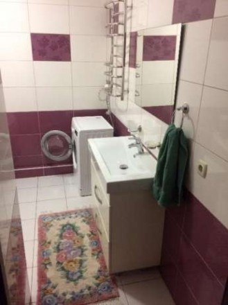 Продается 2-х комнатная квартира на Говорова. Хороший выбор - отличное месторасп. Приморський, Одеса, Одеська область. фото 8