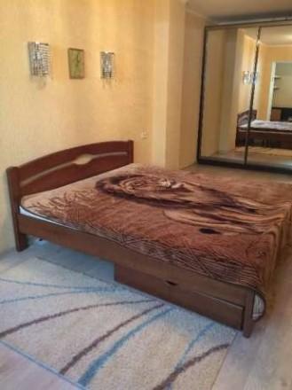 Продается 2-х комнатная квартира на Говорова. Хороший выбор - отличное месторасп. Приморський, Одеса, Одеська область. фото 5